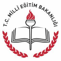 KÜPSİS Kütüphane Otomasyonu - Milli Eğitim Bakanlığı Referansı