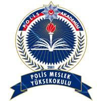 Afyon Polis Okulu