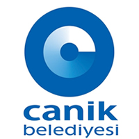 KÜPSİS Kütüphane Otomasyonu - Canik Belediyesi