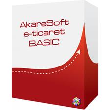 Elektronik Ticaret Sitesi, E-ticaret sitesi tasarımı, E-Ticaret Paketi, Eticaret Sitesi Web Tasarım, Basic E-ticaret Temel Paket